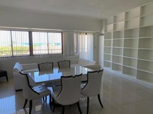 Not in List 270 Chichirica St Pia Resort 401, Tumon, GU 96913
