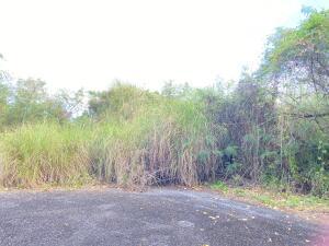 Off of Santa Cruz (L3349-9) Way, Ordot-Chalan Pago, GU 96910