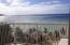 125 DUNGCA BEACHWAY 905, Agana Beach Condo-Tamuning, Tamuning, GU 96913