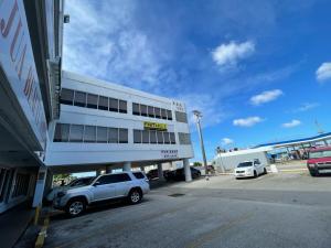 121 Takano Lane 301, RBC Bldg, Tamuning, GU 96913