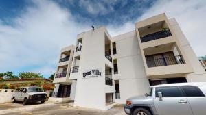 Ypao Villa Tumon Heights RD L3, Tamuning, GU 96913