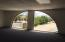 932 Pale San Vitores 201, Tumon Bay Building, Tumon, GU 96913
