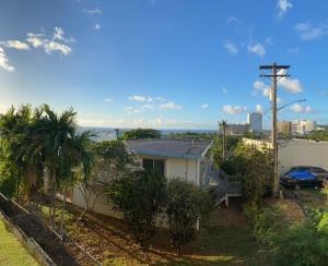San Vitores Garden Condo B Happy Landing Road B21, Tumon, GU 96913