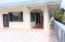 125 Zoilo Street B, Not in List, Tamuning, GU 96913