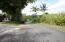 120B Tibad Road, Yona, GU 96915
