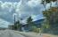 851 South Marine Corps Dr, Orlean Pacific Plaza, Tamuning, GU 96913