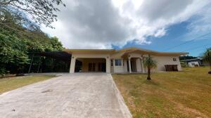 266 Santa Cruz Drive, Ordot-Chalan Pago, GU 96910
