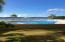241 Condo Lane 608, Alupang Cove Condo-Tamuning, Tamuning, GU 96913