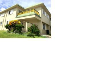 Horizon Townhouse 11 Luisa Street D, Tamuning, GU 96913
