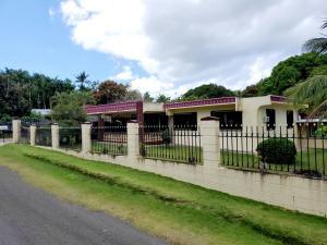 180 Chalan J. Kindo Street, Santa Rita, GU 96915