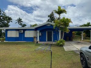 125 Grand Rock Court, Ordot-Chalan Pago, GU 96910