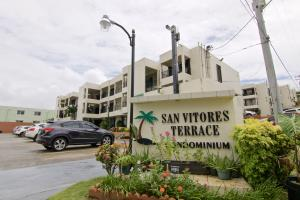 San Vitores Terrace Condo A Perez Way A15, Tumon, GU 96913