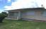 268 San Roque Drive, Barrigada, GU 96913
