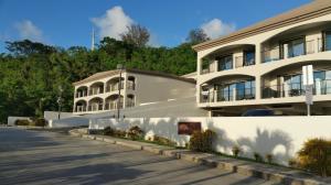 195 Santos Way C4, Regency Villa Condo, Tumon, GU 96913