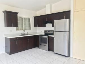 129 Fadian Point, Mangilao, GU 96913