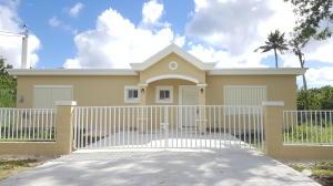 180 Blas Dela Cruz, Santa Rita, GU 96915