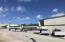126 Portia Palting Lane 19, Beachway Manor Condo, Tamuning, GU 96913