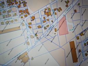 South Ukudo Street, Dededo, GU 96929