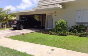 372 Nimitz Drive, Piti, GU 96915