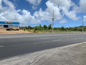 Route 16 - T1416 L3, Dededo, GU 96929