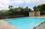 YPAO RD C31, Poinciana Garden Condo, Tamuning, GU 96913