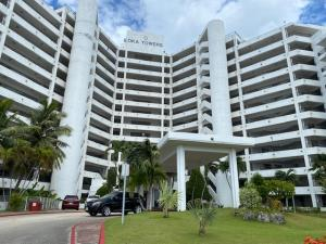 162 Western Boulevard 1001, Oka Towers Condo-Tamuning, Tamuning, GU 96913