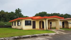 19 Goring Villa Estates, Yigo, GU 96929