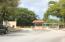 Dasco Court 46, Perez Acres, Yigo, GU 96929