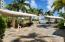 241 Condo lane 203, Alupang Cove Condo-Tamuning, Tamuning, GU 96913