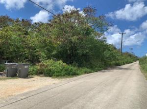 Sgambelluri Lane, Tamuning, GU 96913