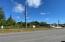 North Marine Drive, Yigo, GU 96929
