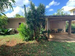 125 & 135 Bonito Street, Tamuning, Guam 96913