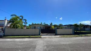 114 Chafo Ct, Santa Rita, GU 96915