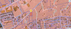 S. Ukudo St, Dededo, GU 96929