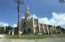 Church in Inarajan