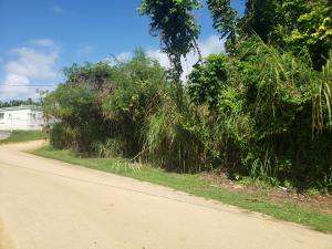 Lalo Street, Barrigada, GU 96913