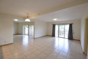 280 Pale San Vitores 104, Sunflower Villa Condo, Tumon, GU 96913