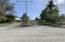 31 Calle de Silencio 31, Yona, GU 96915