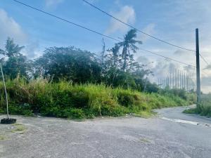 Tumon Lane, Tamuning, GU 96913