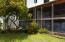 43 Calle de Silencio 43, Casa de Serenidad Townhomes-Yona, Yona, GU 96915