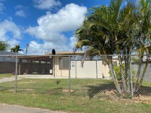389 Old Price Road, Mangilao, GU 96913