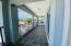 164 Mamis St, Mangilao, GU 96913