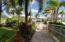241 Condo Lane 521, Alupang Cove Condo-Tamuning, Tamuning, GU 96913