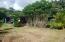 1771R6New1 Kiko Chela Road, Agat, GU 96915