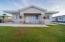 126 Mendiola Lane, Agana Heights, GU 96910
