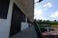 150 Harmon Sink Road 2-D, MPC, Tamuning, GU 96913