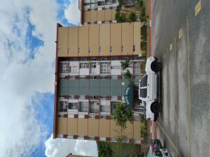 177 Mall B404, Pacific Towers Condo-Tamuning, Tamuning, GU 96913