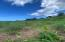 Cruz Untalan Way, Piti, GU 96915