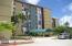 177 Mall Street B301, Pacific Towers Condo-Tamuning, Tamuning, GU 96913