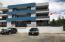 120 Chichirica St B-21, Tumon Chichirica Condominiums, Tumon, GU 96913